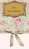 Lili Brechópping
